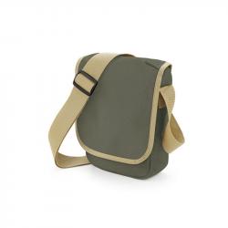 Mini Reporter - Tasche