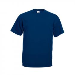 Valueweight T-Shirt - verschiedene Farben - FotL