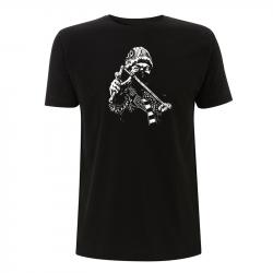 Punker Zwille – T-Shirt N03