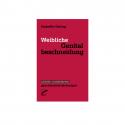 Weibliche Genitalbeschneidung - Isabelle Ihring
