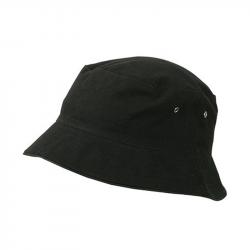 Fisherman Piping Hat - verschiedene Farben