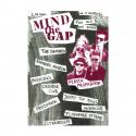MIND THE GAP - Fanzine Nr. 17