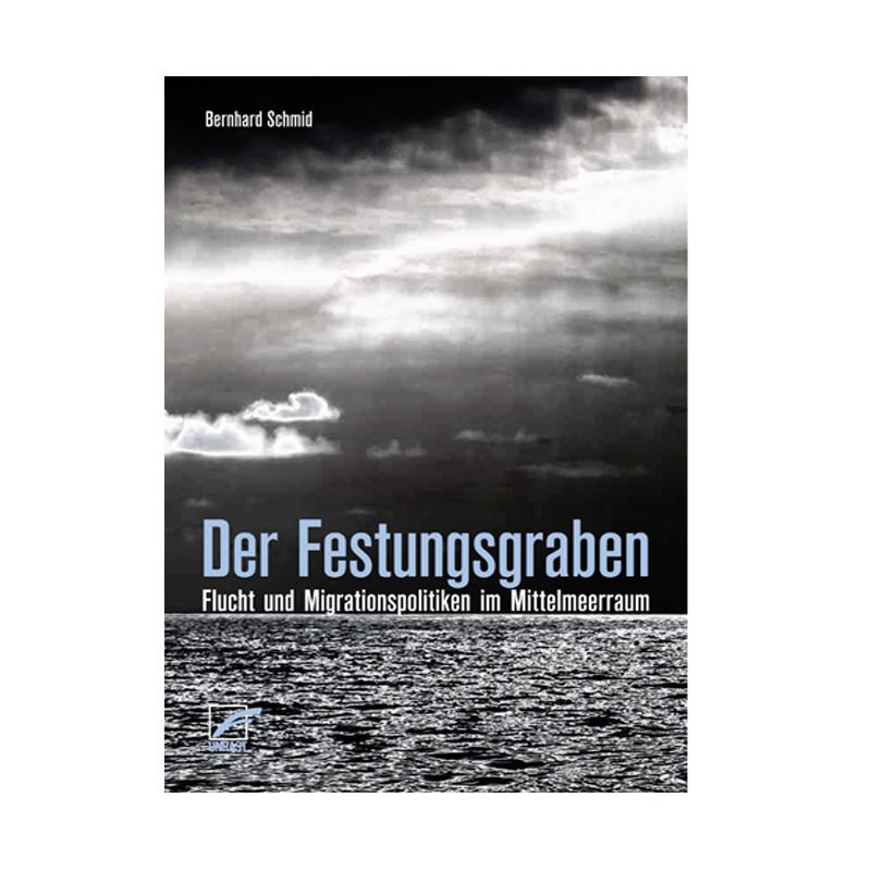 Der Festungsgraben - Bernhard Schmid