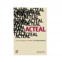 Acteal - Ein Staatsverbrechen - Hermann Bellinghausen