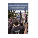 Kommunale Selbstverteidigung - Luis Hernández Navarro