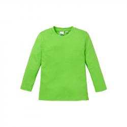 Kids Longsleeve - verschiedene Farben - SONAR CLOTHING