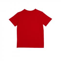 Kids Bio-T-Shirt - verschiedene Farben - EarthPositive® EPJ01