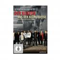 Der Kuaför aus der Keupstraße - DVD