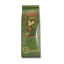 Bio-Mate-Tee Organico