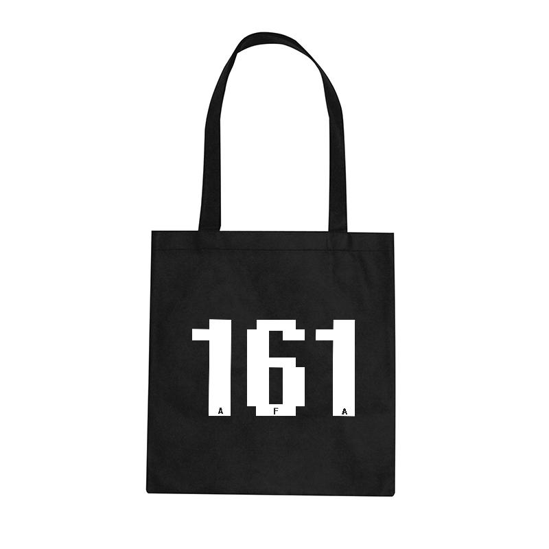 161 - Stoffbeutel