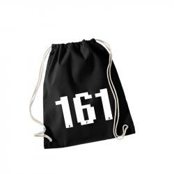 161 AFA - Sportbeutel WM110