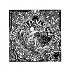 OI POLLOI - Saorsa - LP