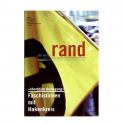 Der Rechte Rand - Nov./Dez. 2016