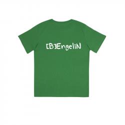 (B)Engelin - Junior T-Shirt