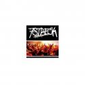 Harda Tider - 7 Streck - DVD