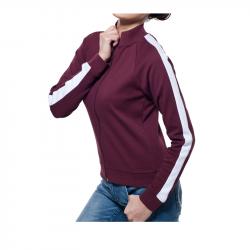 Trainingsjacke JACKIE - verschiedene Farben - SONAR CLOTHING