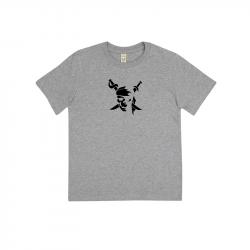 Pirate - Kids T-Shirt