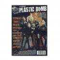 Plastic Bomb - Frühjahr 2017