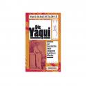 Die Yaqui - Paco Ignacio Taibo II