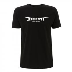 Doom Police Bastard – T-Shirt N03
