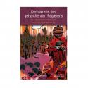 Demokratie des gehorchenden Regierens - Simon Schuster