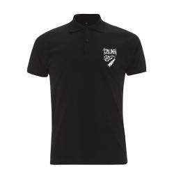100Blumen - Polo-Shirt - Continental N34