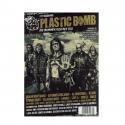 Plastic Bomb - Sommer 2017 + CD