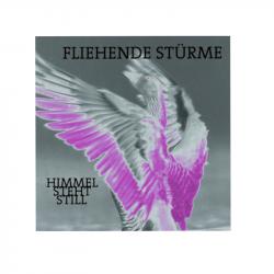 FLIEHENDE STÜRME - Himmel steht still - LP