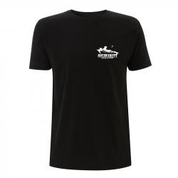 SEA WATCH - Soli-T-Shirt