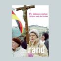 Der Rechte Rand - Januar / Februar 2018
