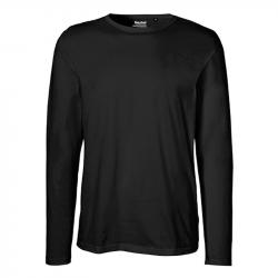 Long Sleeve T-Shirt unisex – verschiedene Farben - NEUTRAL