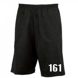 161 AFA - Shorts