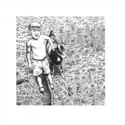 LYVTEN - Bausatzkummer  - LP