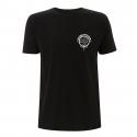 Dorfantifa - T-Shirt - Continental N03