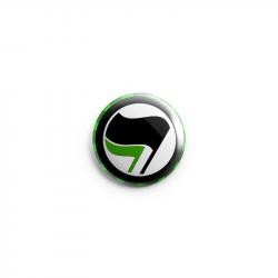 Antispe -  Button