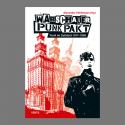 Warschauer Punk Pakt - Alexander Pehlemann (Hg.)