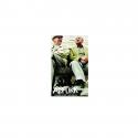ABFUKK - Bock auf Stress - Tape