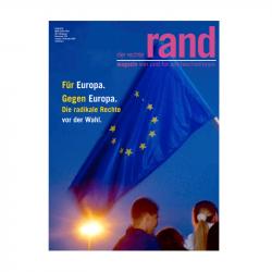 Der Rechte Rand - Januar/Februar 2019
