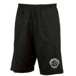 DorfAntifa - Shorts