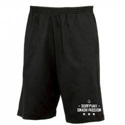 Dorfpunx - Shorts