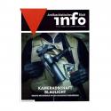 Antifaschistisches Infoblatt (AIB) - 122 - Frühjahr 2019