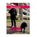 Der Rechte Rand - 177 - März/April 2019