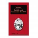 Wobblies - Gabriel Kuhn (Hg.)