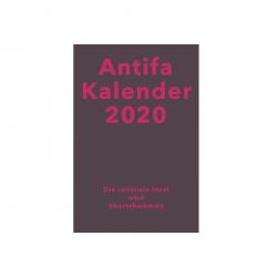 Antifaschistischer...