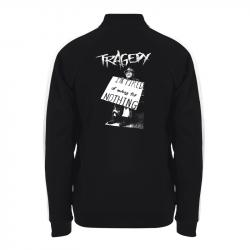 Tragedy – I´m tired – Trainingsjacke – Sonar