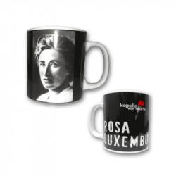ROSA LUXEMBURG (Kapelle Vorwärts) - Kaffeebecher