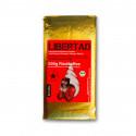 Bio-Café Libertad, 500g gemahlen