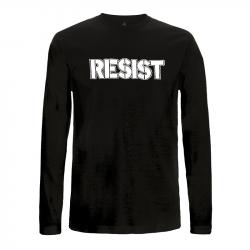 Resist – Longsleeve EP01L