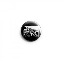 Copcar – Button