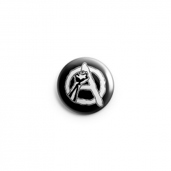 A Faust – Button